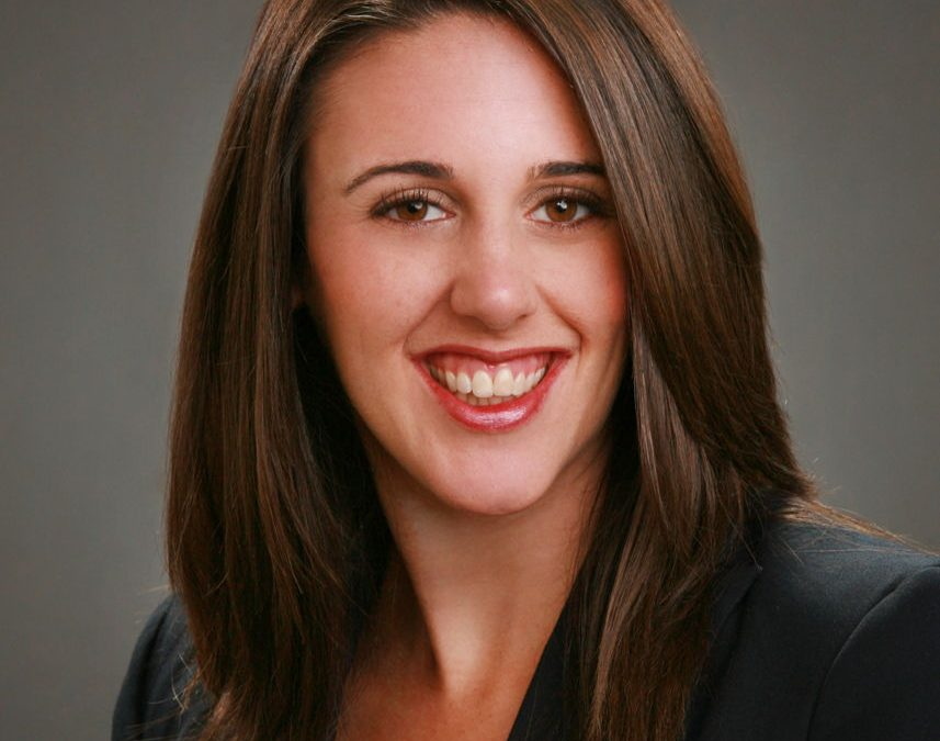 Distinguished Attorney Kelly M. Stoll, Esq. Joins Askin & Hooker, LLC
