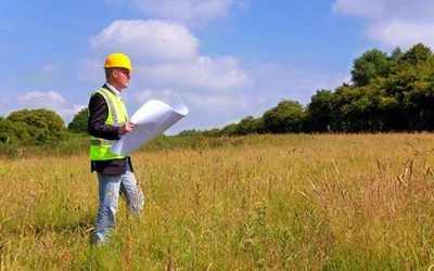 Land Use and Zoning: Subdividing Land in Sussex County