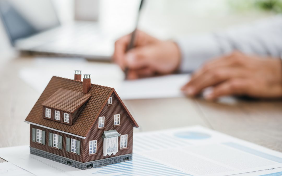 NJ Property Tax Appeal: What You Need to Know