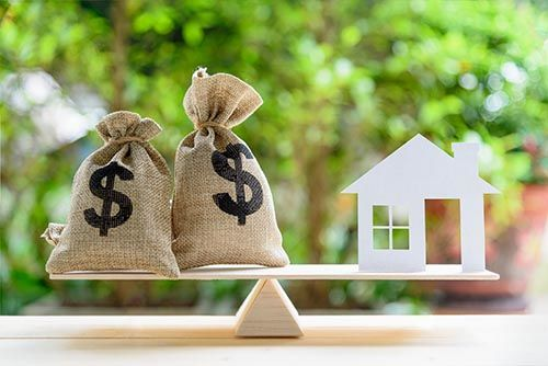 Looking to Invest in Real Estate? Keep this Insightful and Useful Information in Mind.