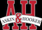 Askin & Hooker, LLC