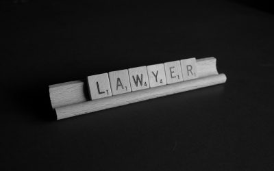 Is Contacting a Personal Injury Lawyer Important?