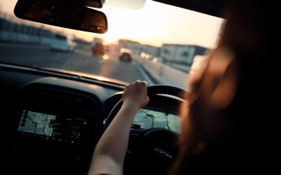 What Should You Do If You're In a Car Accident? A Personal Injury Lawyer Perspective.