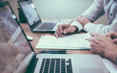 8 Business Succession Planning Best Practices