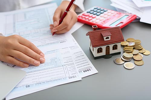 How Can You Lower Your Property Taxes in NJ?