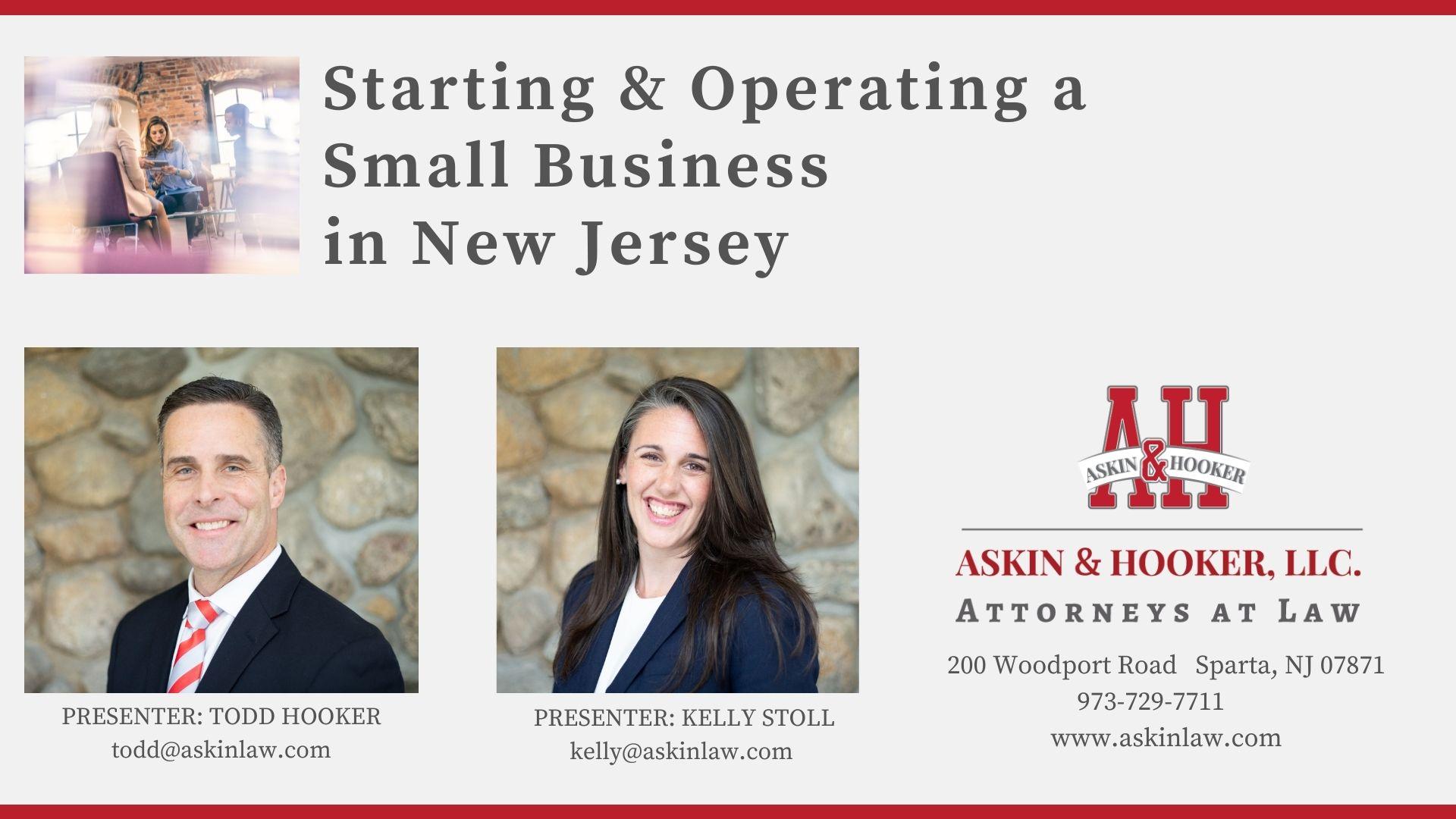 Property Tax Appeal NJ